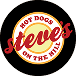 Steve's Hot Dogs - Tower Grove East