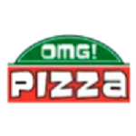 Steve's OMG Pizza