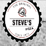 Steve's Pizza - Cooper City