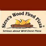 Steves Wood Fired Pizza