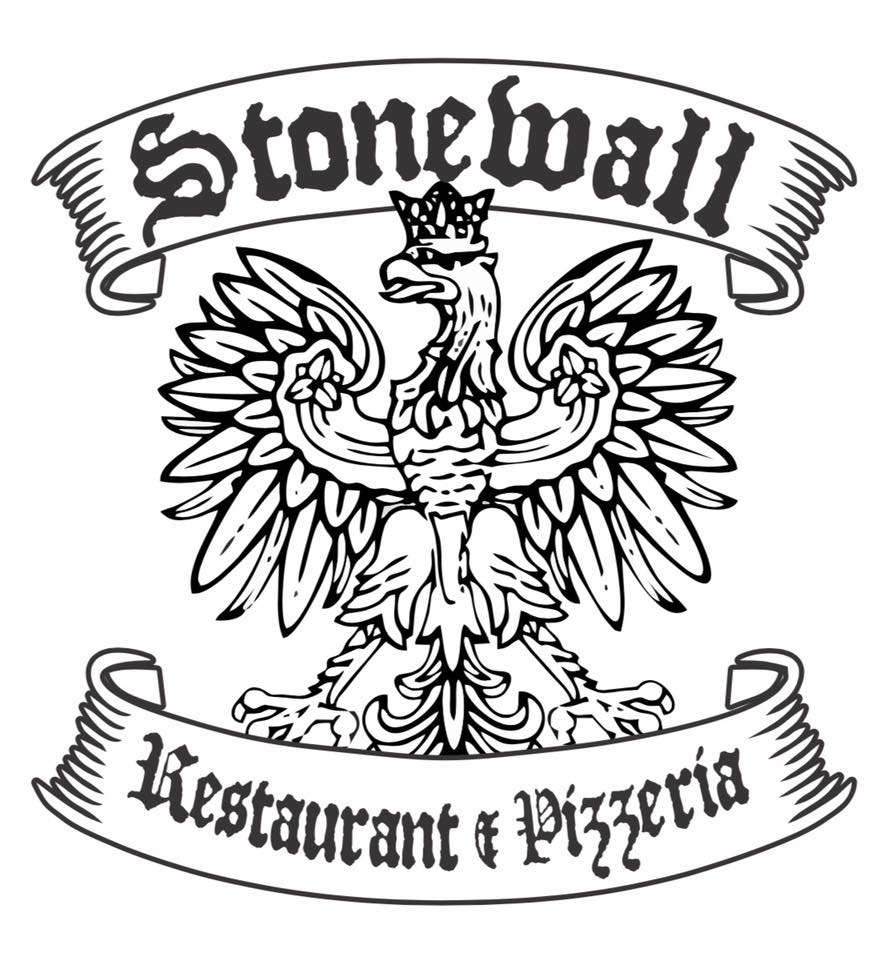 Stonewall Restaurant & Pizzeria