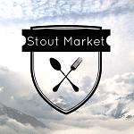 Stout Market