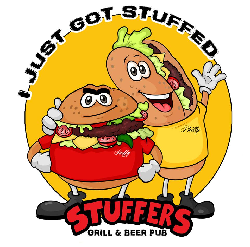 Stuffers Grill & Beer Pub