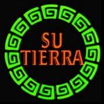 Su Tierra Mexican Restaurant