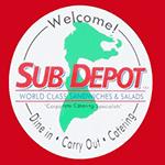 Sub Depot