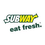 Subway - Sherman Ave.