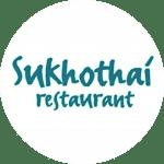 Sukhothai - Lark St.