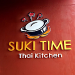 Suki Time Thai Kitchen