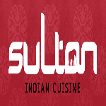 Sultan Indian Cuisine