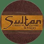Sultan Lebanese Cuisine & Bakery