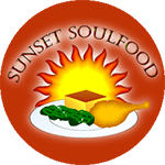 Sunset Soul Food