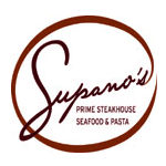 Supano's Prime Steakhouse