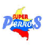 Super Perros