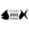 Sushi 101 Express