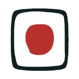 Sushi & Hibachi To Go