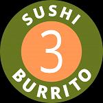 Sushi Burrito - West Jordan