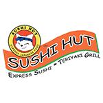 Sushi Hut - Mira Mesa Blvd