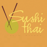 Sushi Thai Asian Bistro