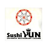 Sushi Yun