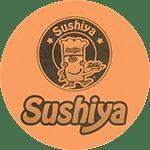 Sushiya Express