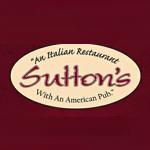 Sutton's