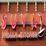 Suvai Indian Kitchen