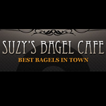 Suzy's Bagel Cafe