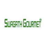 Swagath Gourmet