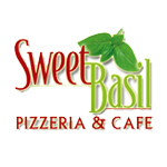 Sweet Basil Pizzeria & Cafe