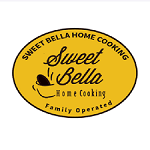 Sweet Bella Home Cooking