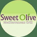 Sweet Olive - Midlothian Turnpike