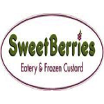 Sweetberries