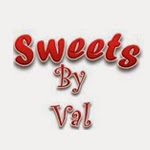 Sweets by Val