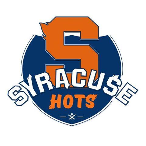 Syracuse Hots
