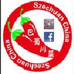 99 Szechuan China