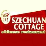 Szechuan Cottage