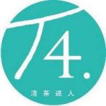 T4 Tea