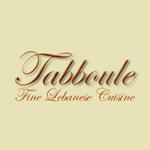 Tabboule