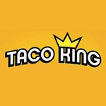 Taco King - W Liberty St.