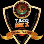 Taco Mex Restaurant