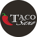 Taco Sano on the South Side