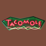 Tacomole