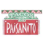 Tacos El Paisanitos