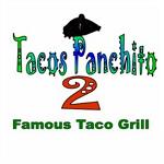 Tacos Panchito #2