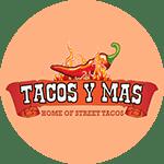 Tacos Y Mas - Forest Ln.