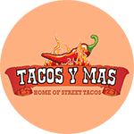 Tacos Y Mas - Greenville Ave.