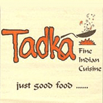 Tadka Fine Indian Cuisine