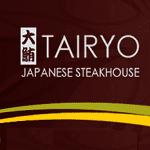 Tairyo House