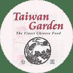 Taiwan Garden
