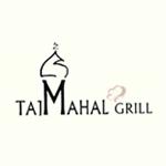 Taj Mahal Grill